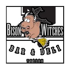 BisonWitchesTucson.com